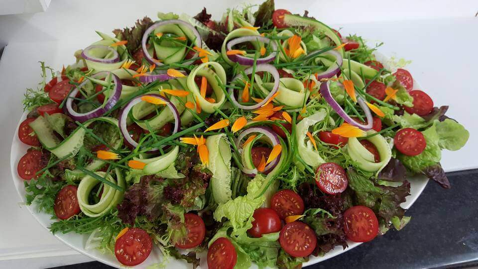 outside-catering-sussex-11
