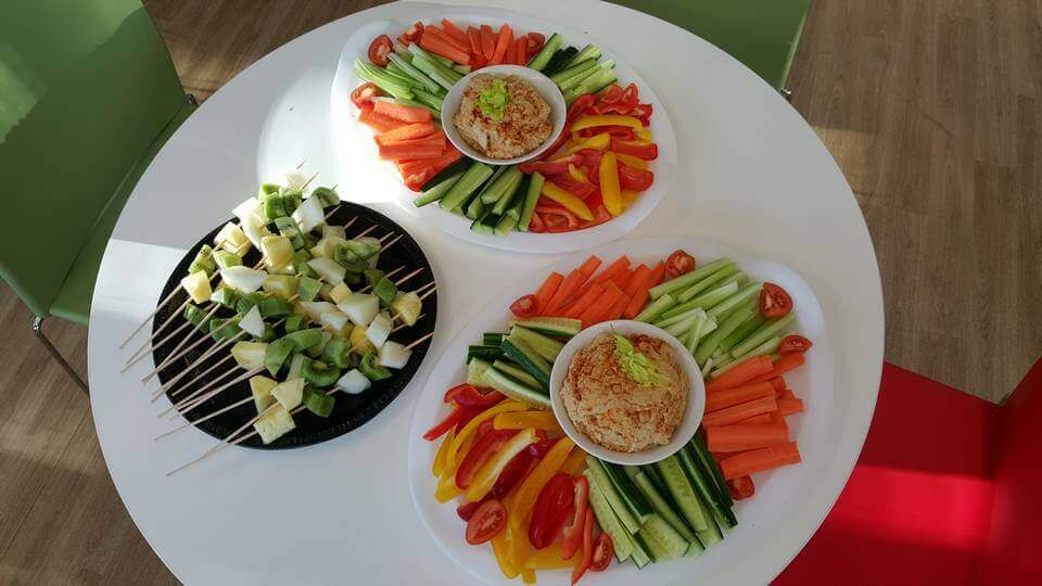 outside-catering-sussex-13